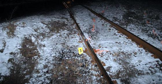 Dopravná nehoda Vysoká nad Kysucou