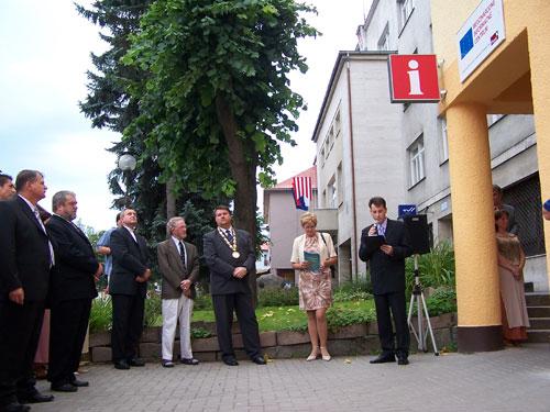 18-08-2006-mic-turzovka-5.jpg