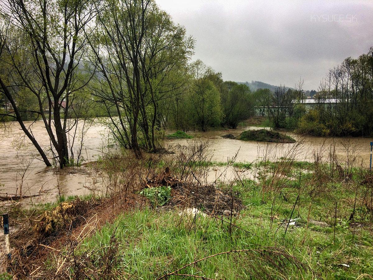 3-povodnovy-stupen-rieka-kysuca-2017-cadca-6.jpg