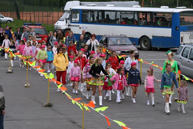 35-kyscuky-maraton-2009-1.jpg