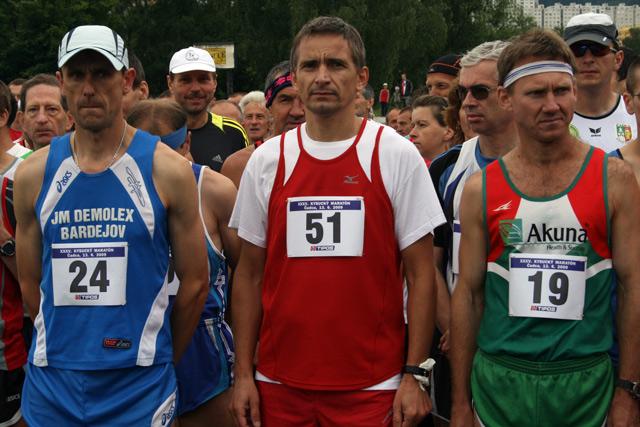 35-kyscuky-maraton-2009-17.jpg
