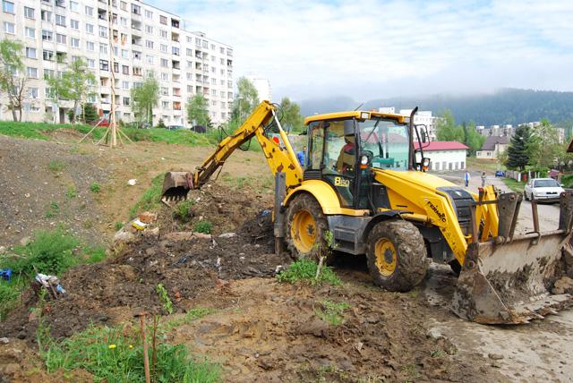 50-parkovacich-miest-kycerka-2010-1.jpg