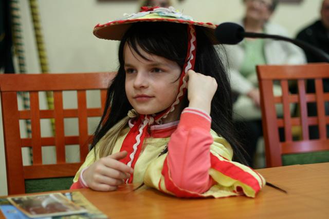 andesenova-noc-cadca-2010-29.jpg