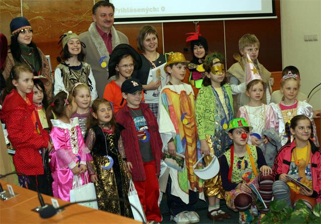 andesenova-noc-cadca-2010-30.jpg