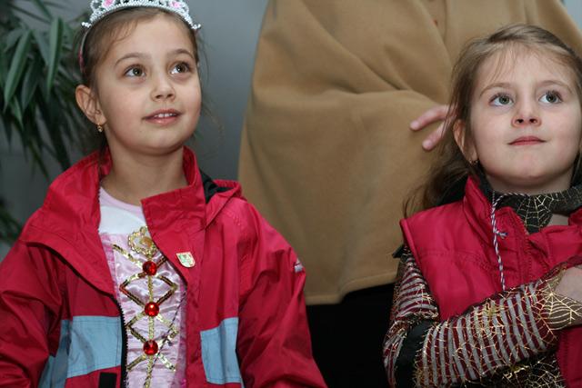 andesenova-noc-cadca-2010-5.jpg