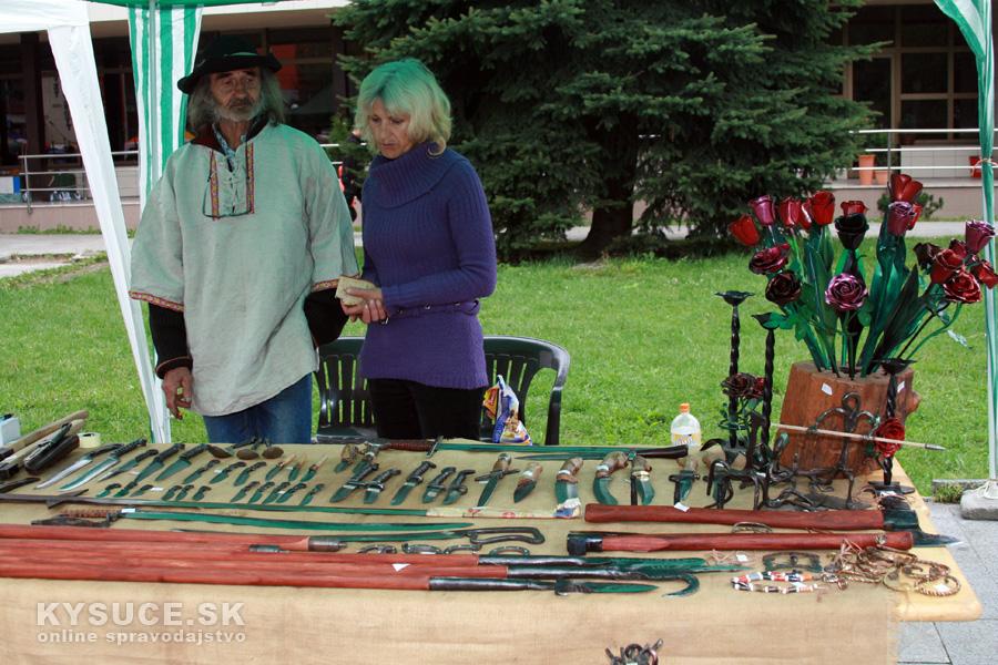 bartolomejske-hodove-dni-2010-sh-42.jpg