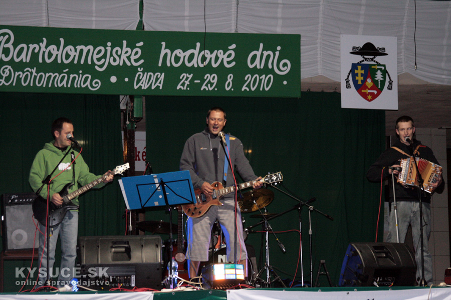 bartolomejske-hodove-dni-2010-sh-9.jpg