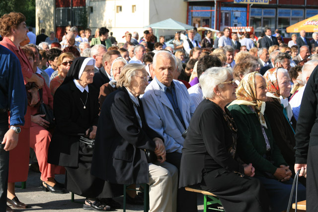 bartolomejsky-hodovy-jarmok-2008-15.jpg