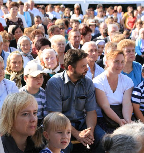 bartolomejsky-hodovy-jarmok-2008-16.jpg