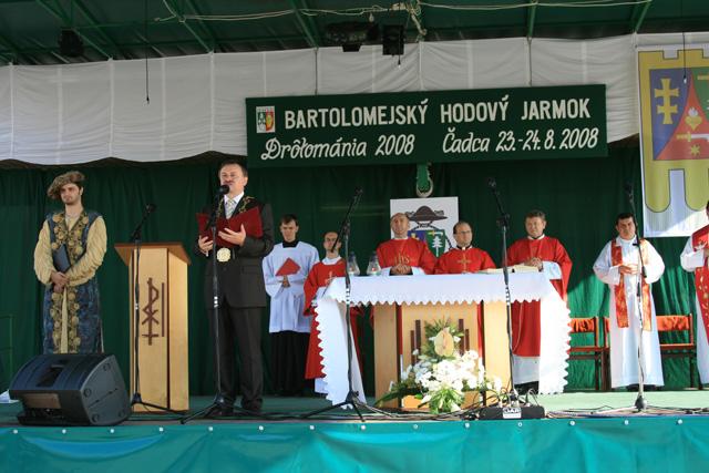 bartolomejsky-hodovy-jarmok-2008-20.jpg