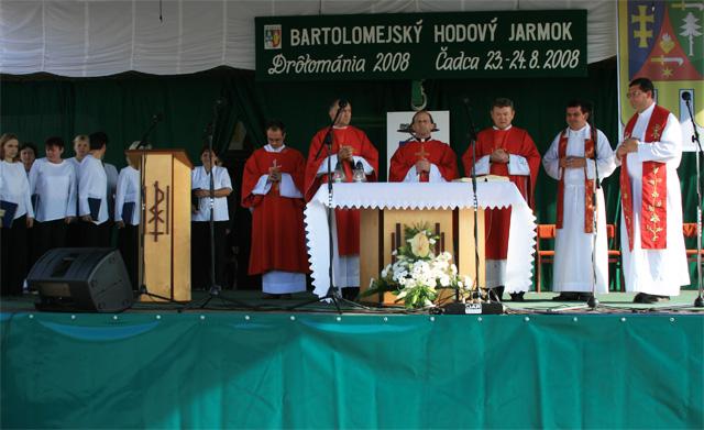 bartolomejsky-hodovy-jarmok-2008-21.jpg