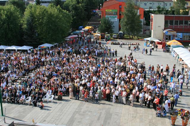 bartolomejsky-hodovy-jarmok-2008-24.jpg