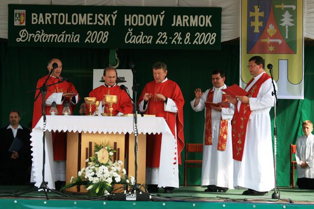 bartolomejsky-hodovy-jarmok-2008-32.jpg