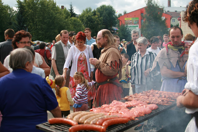 bartolomejsky-hodovy-jarmok-2008-36.jpg