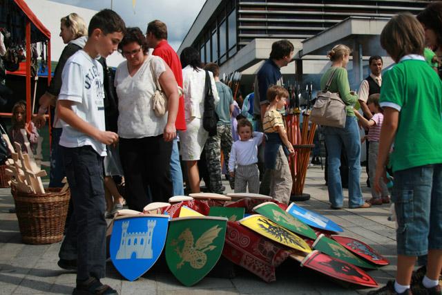 bartolomejsky-hodovy-jarmok-2008-38.jpg