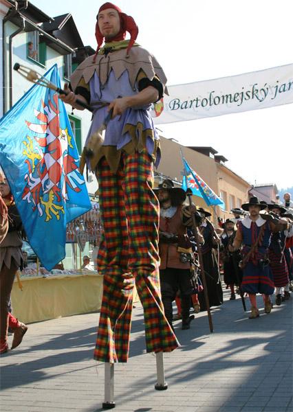 bartolomejsky-hodovy-jarmok-2008-4.jpg