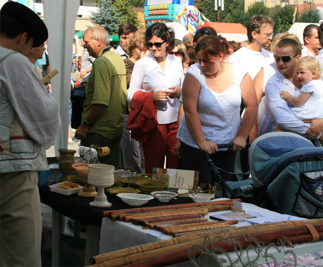 bartolomejsky-hodovy-jarmok-2008-44.jpg