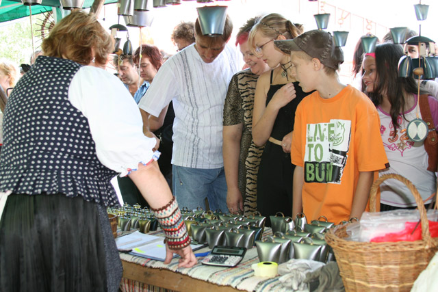 bartolomejsky-hodovy-jarmok-2008-47.jpg