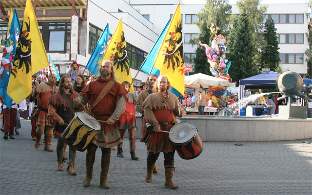 bartolomejsky-hodovy-jarmok-2008-6.jpg