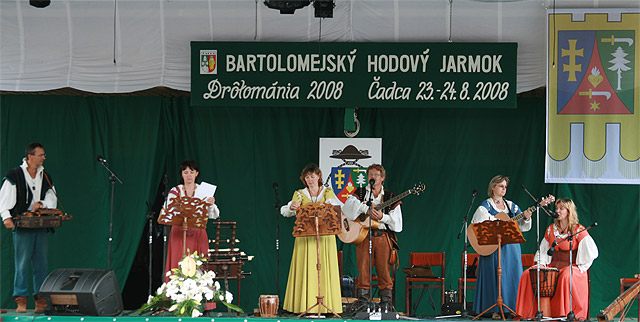 bartolomejsky-hodovy-jarmok-2008-63.jpg