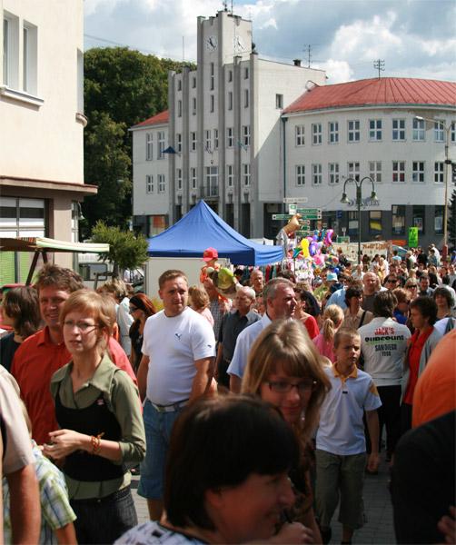 bartolomejsky-hodovy-jarmok-2008-64.jpg