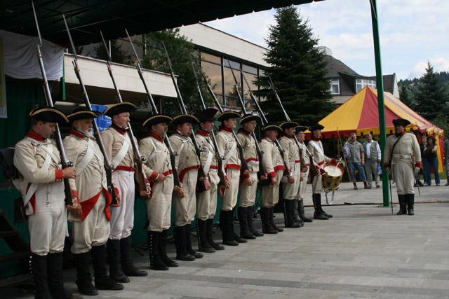 bartolomejsky-hodovy-jarmok-2008-68.jpg