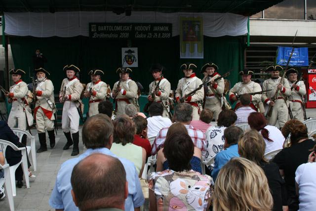 bartolomejsky-hodovy-jarmok-2008-69.jpg