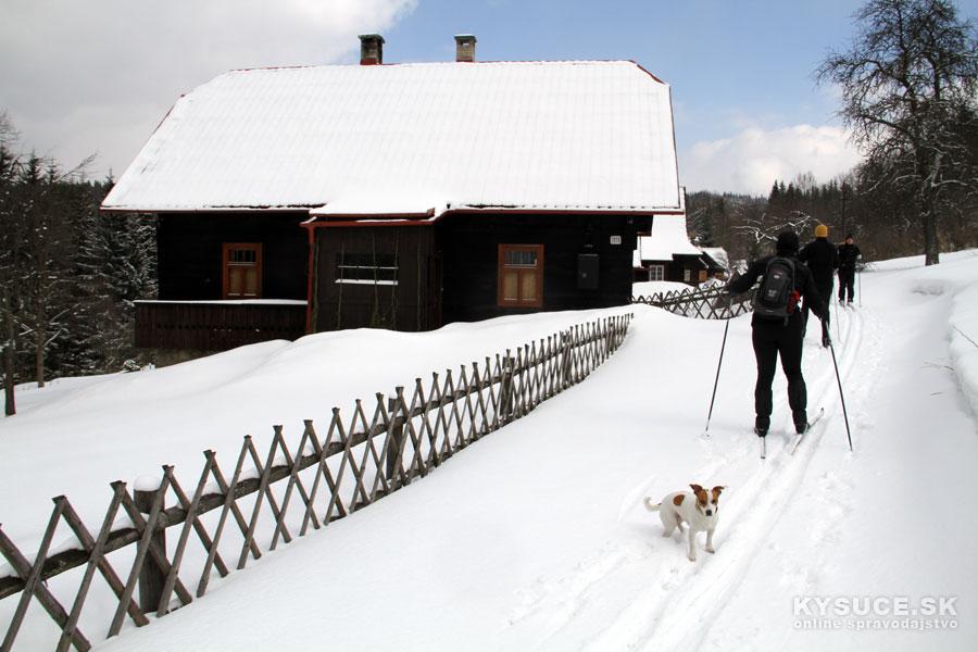 beskydsko-javornicka-lyziarska-bezecka-magistrala-2013-1.jpg