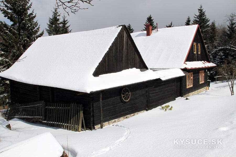 beskydsko-javornicka-lyziarska-bezecka-magistrala-2013-15.jpg