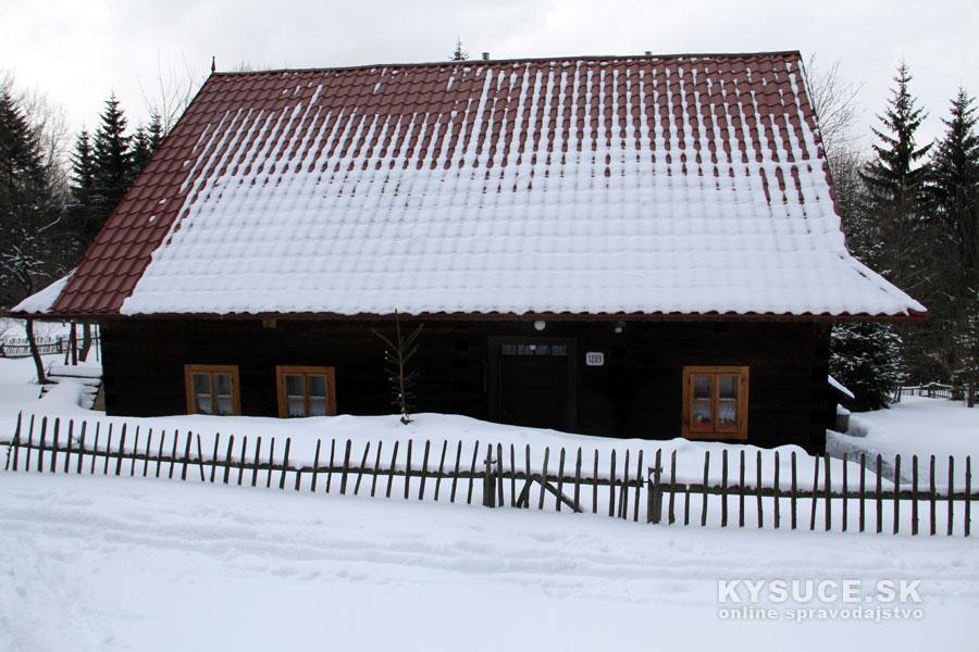 beskydsko-javornicka-lyziarska-bezecka-magistrala-2013-18.jpg