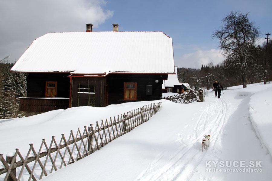 beskydsko-javornicka-lyziarska-bezecka-magistrala-2013-19.jpg