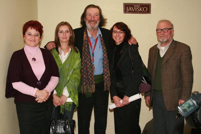 bolek-polivka-2010-15.jpg