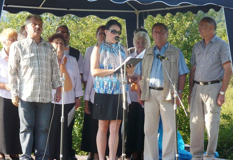 budatinska-lehota-2009-1.jpg