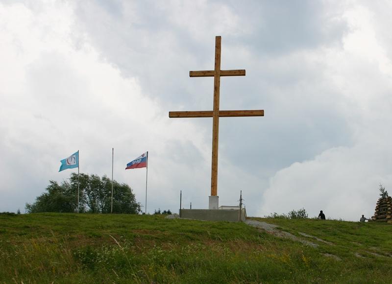 budatinska-lehota-2009-11.jpg