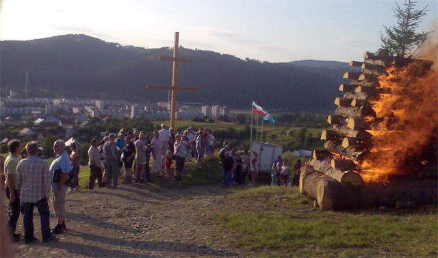 budatinska-lehota-2009-14.jpg