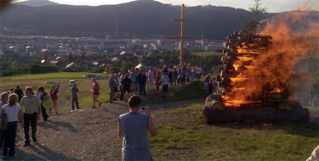 budatinska-lehota-2009-15.jpg