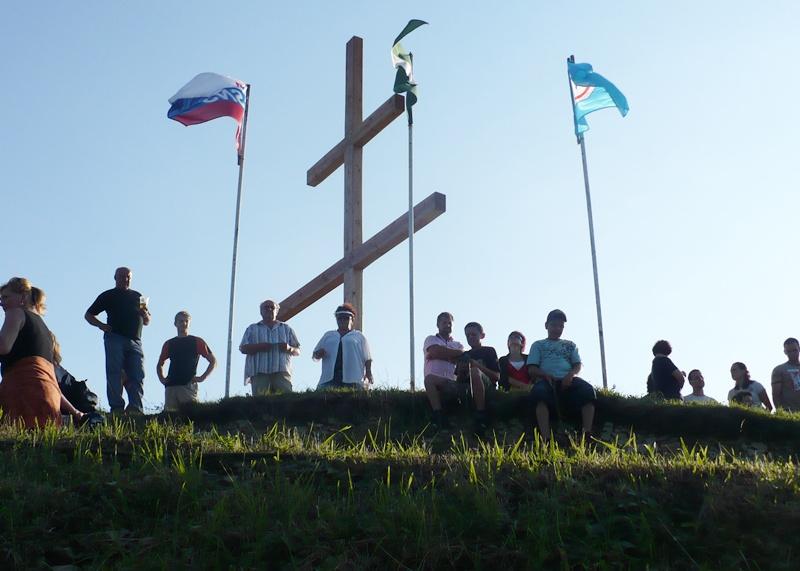 budatinska-lehota-2009-2.jpg