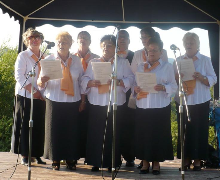 budatinska-lehota-2009-3.jpg