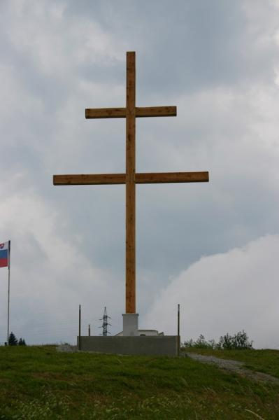 budatinska-lehota-2009-8.jpg