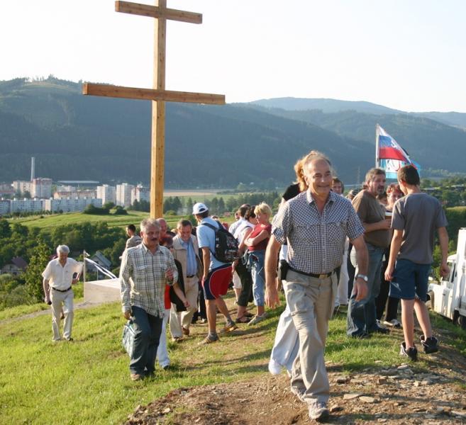 budatinska-lehota-2009-9.jpg