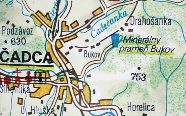 bukovsky-mineralny-pramen7.jpg