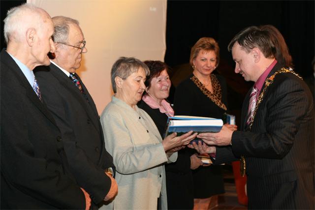 cadca-den-ucitelov-22.jpg