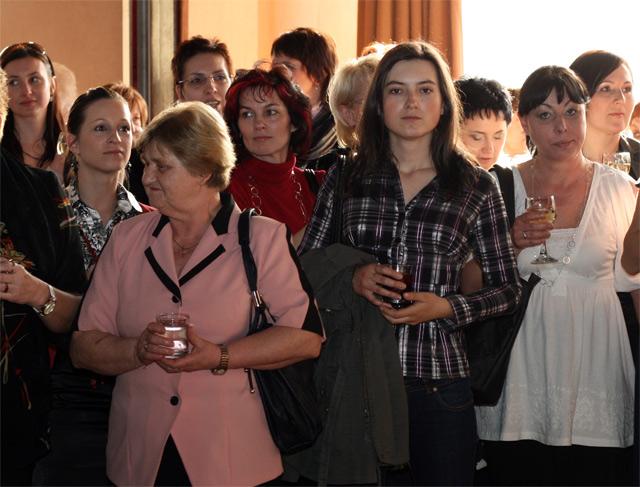cadca-den-ucitelov-34.jpg