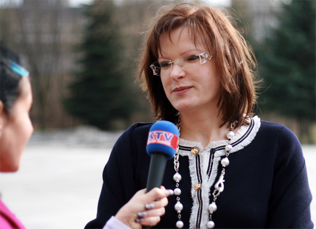 cadca-den-ucitelov-4-anna-belousovova.jpg