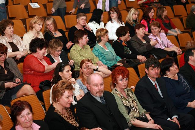 cadca-den-ucitelov-9.jpg