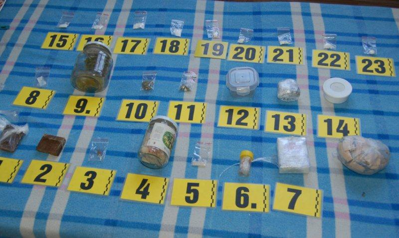 cadca-drogy-2015-1.jpg