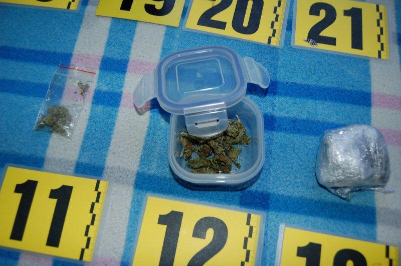 cadca-drogy-2015-5.jpg