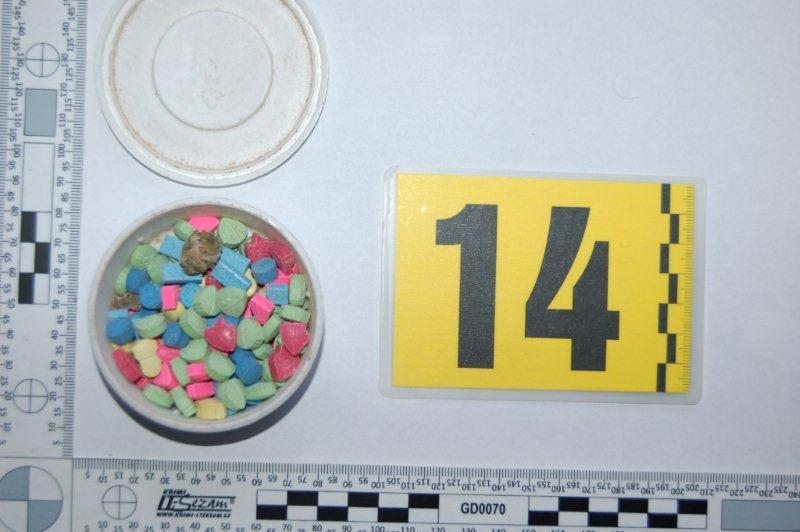 cadca-drogy-2015-6.jpg