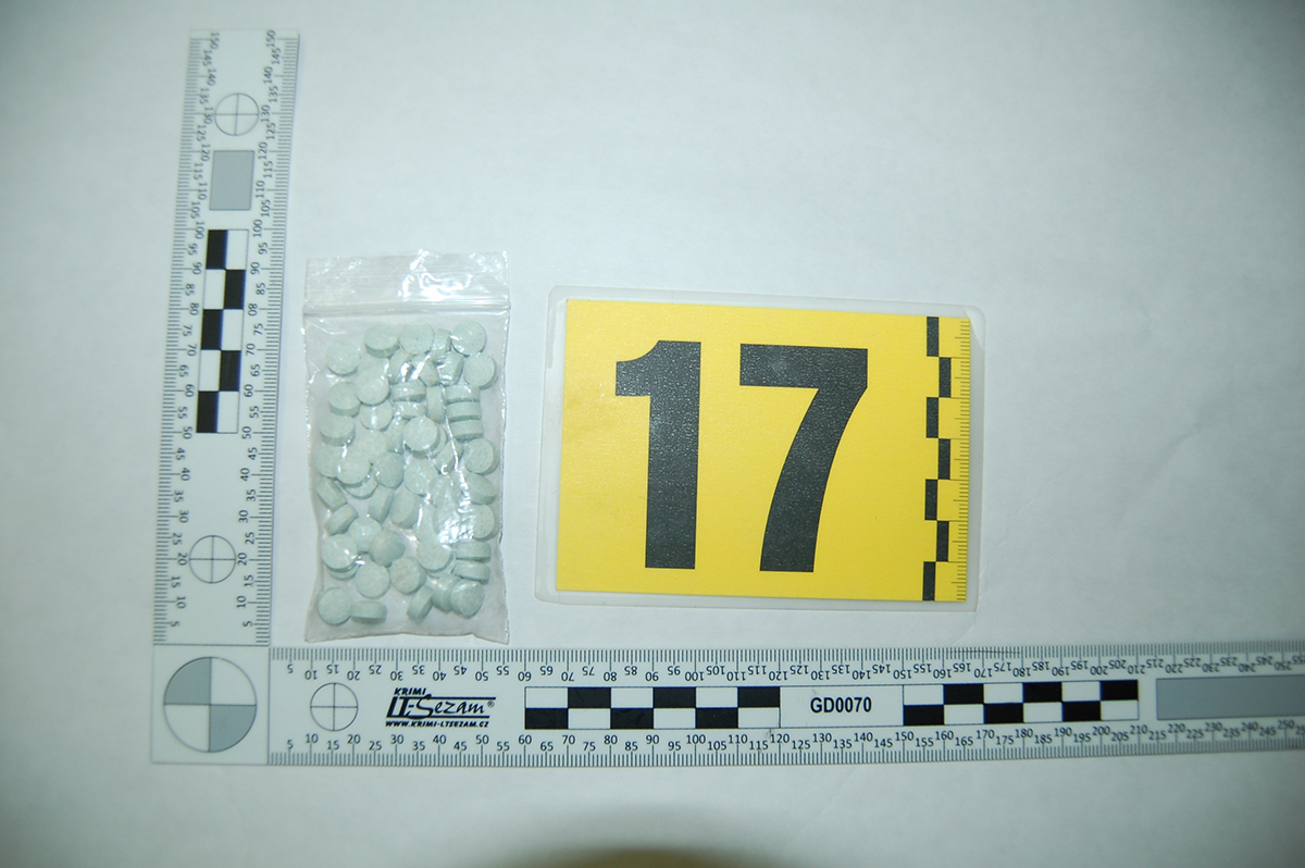 cadca-drogy-policia-chytila-pachatela-2016-8.jpg