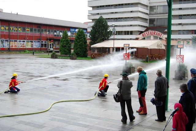 cadca-hasicska-sutaz-2009-1.jpg